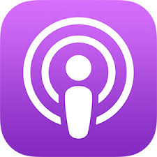 Lyt med Apple Podcasts - Apple-support